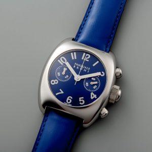 Lot#2200 Pasquale Bruni Chronograph