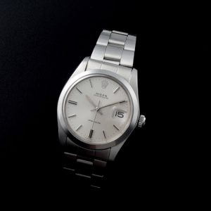 Lot#2177 Rolex Oyster Precision