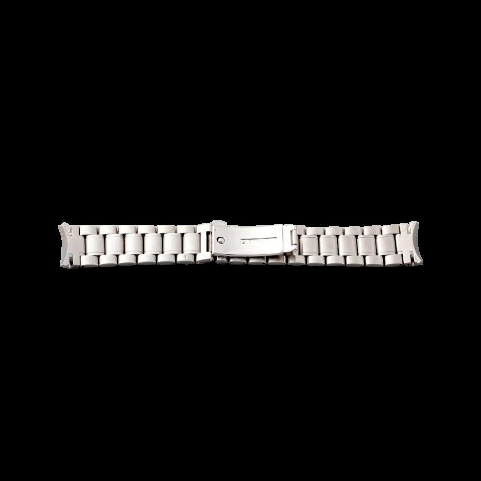 Lot #AN63 Omega Speedmaster Watch Bracelet 1562/850