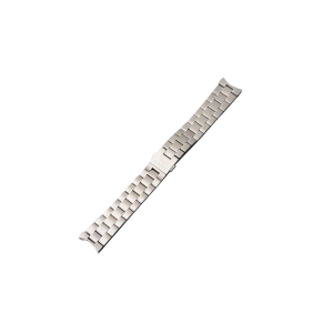 Stainless Steel Tag Heuer Watch Bracelet 19MM