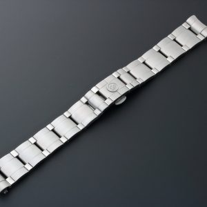Bell & Ross Watch Bracelet 18MM - 180MM - Baer & Bosch Auctioneers