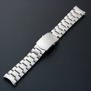 Omega Speedmaster Watch Bracelet STZ006659 - Baer & Bosch Auctioneers