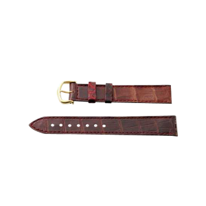 Le Must de Cartier Paris Strap with Buckle