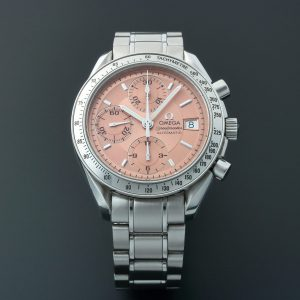 Omega Speedmaster Watch 3513.60 - Baer & Bosch Auctioneers