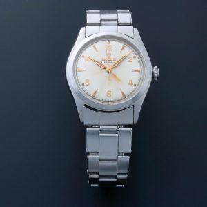 3248 Rolex Air-King Watch 4925 - Baer & Bosch Auctioneers