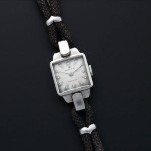 Rolex Precision Cocktail Watch - Baer & Bosch