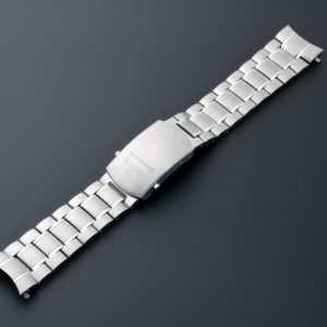 Omega Speedmaster Watch Bracelet 19MM 1564/975 - Baer Bosch Auctioneers