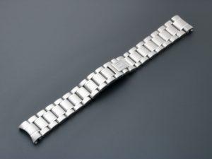 Omega Speedmaster Watch Bracelet 1562/850 - Baer Bosch Auctioneers