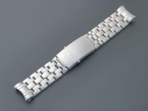 Omega Seamaster Professional Watch Bracelet 1504-826 20MM - Baer & Bosch Auctioneers