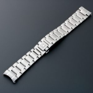 Omega Speedmaster Watch Bracelet 1562_850 - Baer Bosch Auctioneers