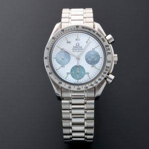 Omega Speedmaster MOP Watch 3502.74 - Baer Bosch Auctioneers