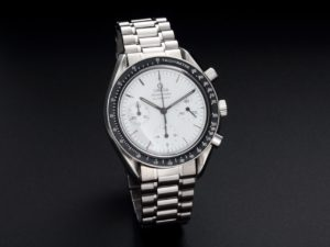 Omega Speedmaster Racing Reduced 3510.20 - Baer Bosch Auctioneers