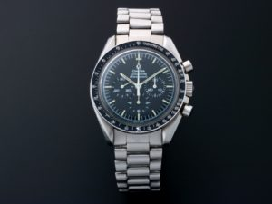 Omega Speedmaster Professional Moon Watch 145.022 ST 76 - Baer Bosch Auctioneers