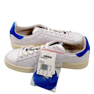 Adidas-Constortium-x-Undefeated-x-Colette-Men-Campus-Size-10_1