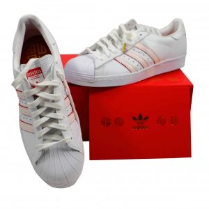 Adidas-Superstar-80s-CNY-Lunar-New-Year-Sneakers