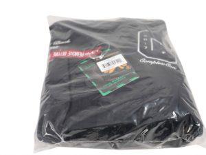 Alpha Industries x ComplexCon Jacket Black XL - Baer & Bosch Auctioneers