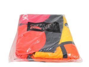 ComplexCon x Murakami Beach Towel- Baer & Bosch Auctioneers
