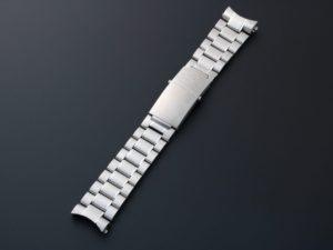 Omega Seamaster Professional Watch Bracelet 20MM 1610 930 - Baer & Bosch Auctioneers