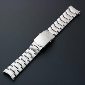 Omega Speedmaster Watch Bracelet STZ006659 - Baer & Bosch Auctioneers