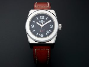 ECW European Company Watch PM8ST4051D - Baer Bosch Auctioneers