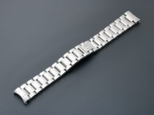 Omega Speedmaster Watch Bracelet 1562/850 - Baer Bosch Auctioneers