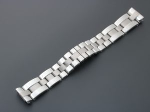 Cartier Roadster Watch Bracelet 20MM - Baer Bosch Auctioneers
