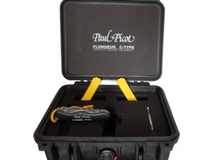 Paul Picot Watch Box - Baer Bosch Auctioneers