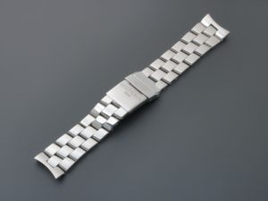 Breitling Superocean 42 Watch Bracelet 20MM A17364 - Baer & Bosch Auctioneers
