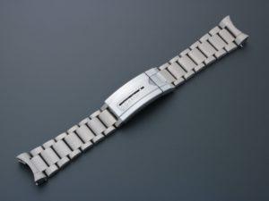 Tudor Pelagos Titanium Watch Bracelet 22MM 95820T 680 - Baer & Bosch Auctioneers