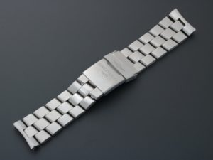 Breitling Professional II Watch Bracelet 22MM - Baer Bosch Auctioneers