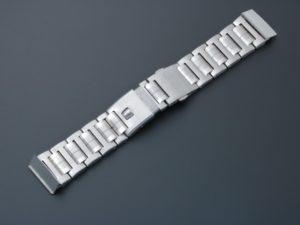 Tag Heuer Monaco LS Watch Bracelet 22.50 MM X-Z4 FAA049 3143X - Baer & Bosch Auctioneers