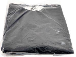 KAWS Sweat Shirt x Peanuts XL - Baer Bosch Auctionee