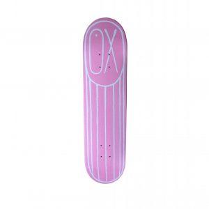 Andre Saraiva Skateboard Skate Deck - Baer & Bosch Auctioneers
