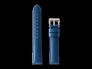 Lot #ANPR15.01 – Tokki Project Macon in Catalina Blue Watch Strap