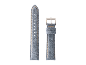 Lot #ANPR5.01 – Tokki Project Watson in Mist Grey Watch Strap