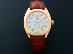 Tag Heuer Monza Watch WR5140 - Baer & Bosch Auctioneers