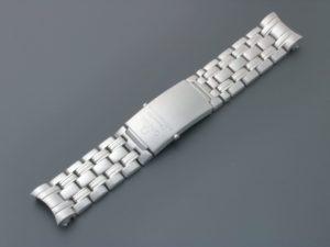 3232c Omega Seamaster Professional Watch Bracelet 1504 826 20mm 142mm