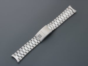 3256 Omega Speedmaster Watch Bracelet 18mm 1469 811 150mm 1