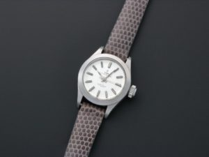3317 Tudor Oyster Princess Watch 7575 0