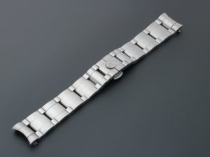 3642 Bell Ross Watch Bracelet 18mm