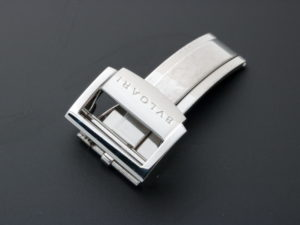 Bvlgari Deployant Watch Buckle 18mm