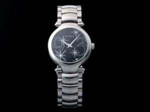 Davidoff Ladies Quartz Watch 21160