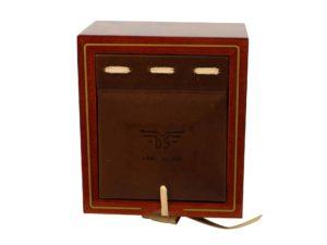 Dubey Schaldenbrand Watch Box2 Scaled