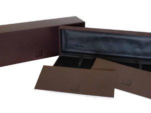 Dunhill Watch Box