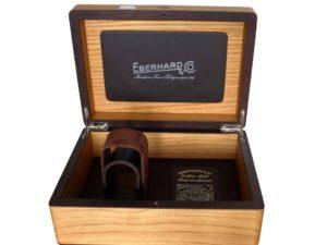 Eberhard Watch Box