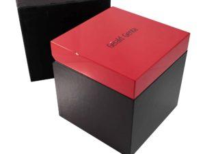 Gerald Genta Watch Box1 2