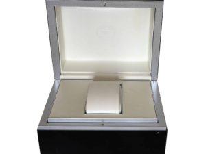 Iwc Watch Box