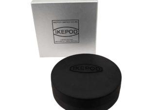 Ikepod Watch Box Scaled
