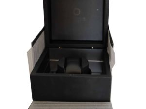 Meccaniche Veloci Watch Box