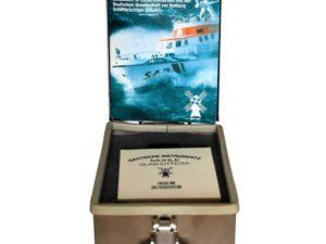 Muhle Glashutte1 Watch Box